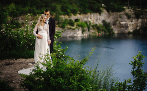 Plener ślubny w Tatrach 047