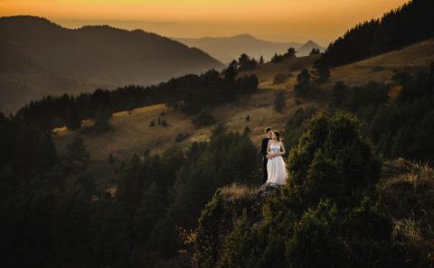 Plener ślubny w Tatrach 051