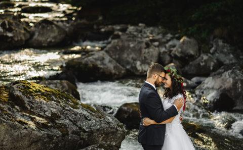 Plener ślubny w Tatrach 053