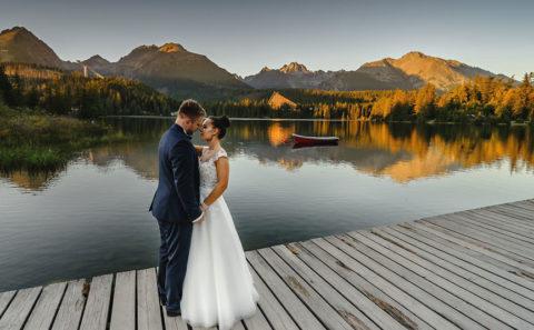 Plener ślubny w Tatrach 055