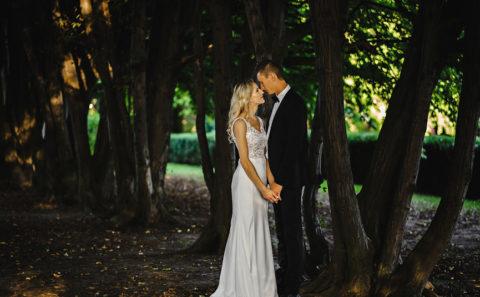 Wyjątkowa sesja ślubna w górach 128