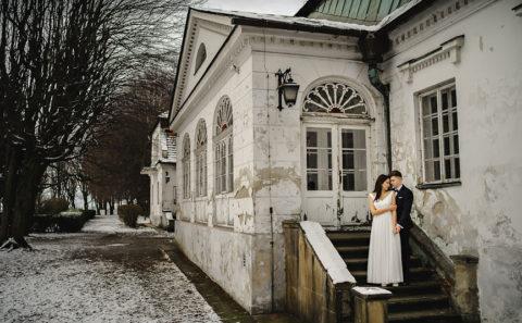 Romantyczna sesja ślubna w Tatrach 135