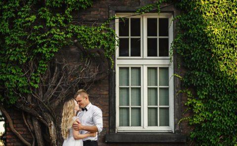 Romantyczna sesja ślubna w Tatrach 136