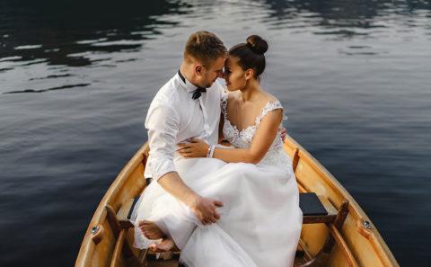 Romantyczna sesja ślubna w Tatrach 143
