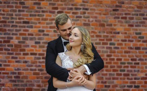 Romantyczna sesja ślubna w Tatrach 146