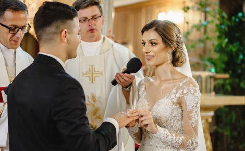 Zdjecia ślubne z Jabłonki 74