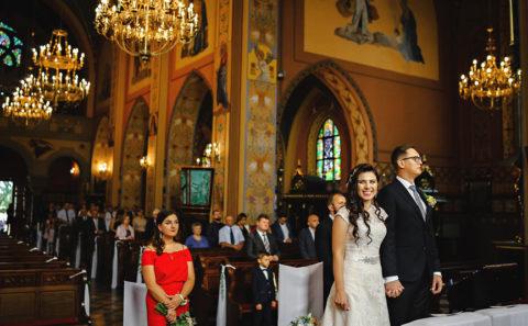 Zdjecia na ślubie w Jabłonce 69