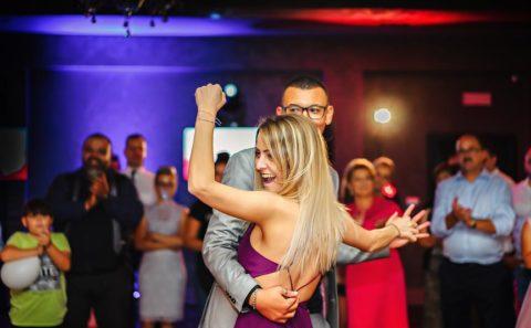 Romantyczne zdjęcia ślubne Nowy Targ 107