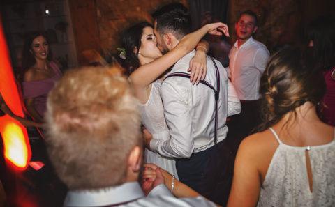 Romantyczne zdjęcia ślubne Nowy Targ 111