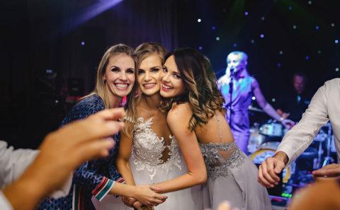 Romantyczne zdjęcia ślubne Nowy Targ 112