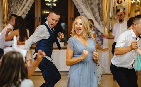 Romantyczne zdjęcia ślubne Nowy Targ 113