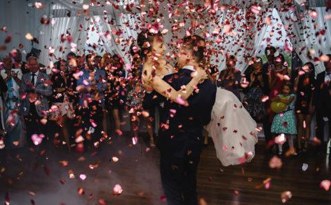 Piękne zdjęcia ślubne z Podhala 122