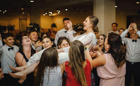 Piękne zdjęcia ślubne z Podhala 124