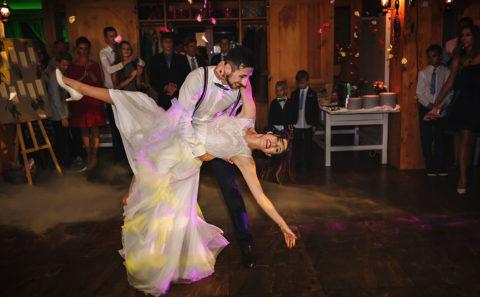 Piękne zdjęcia weselne Jabłonka 141