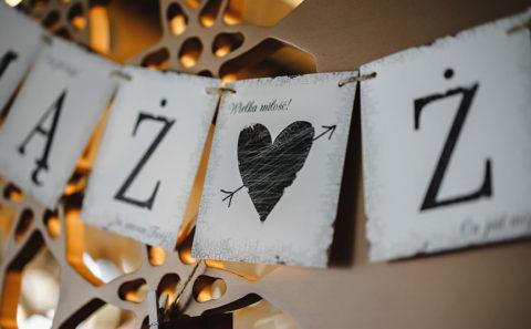 Piękne zdjęcia weselne Jabłonka 143