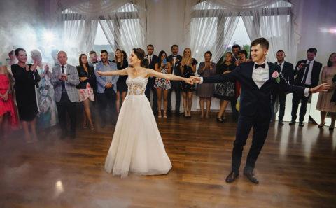 Piękne zdjęcia weselne Jabłonka 144