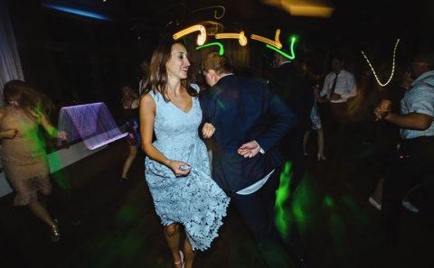 Piękne zdjęcia weselne Jabłonka 147