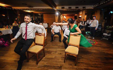 Fotografie i zdjęcia weselne z Nowego Targu 116