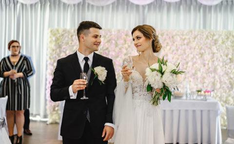 Fotografie i zdjęcia weselne z Nowego Targu 119