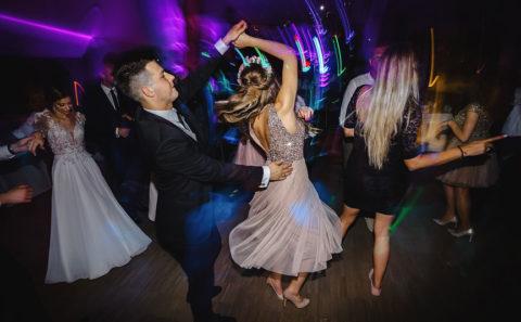 Romantyczne zdjęcia weselne Podhale 130