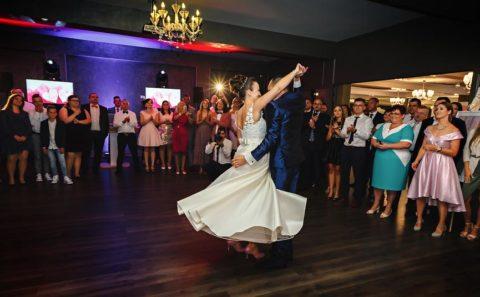 Romantyczne zdjęcia weselne Podhale 133