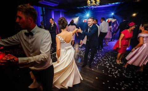 Piękne zdjęcia weselne z Zakopanego 101