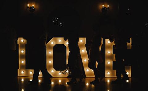 Piękne zdjęcia weselne z Zakopanego 102