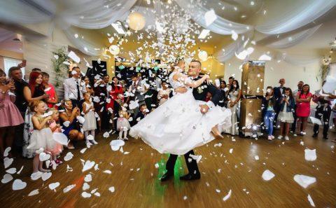 Piękne zdjęcia weselne z Zakopanego 103
