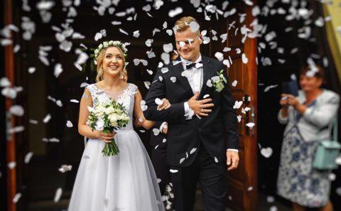 Zdjecia ze ślubu w Zakopanym 45