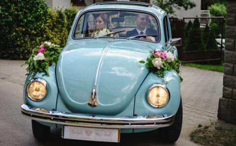 Zdjecia ze ślubu w Zakopanym 46