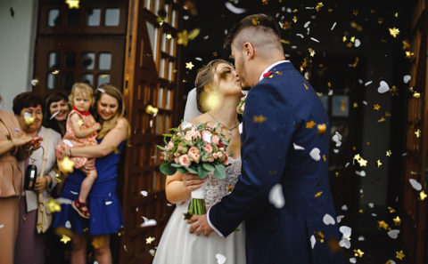 Zdjecia na ślubie z Podhala 65