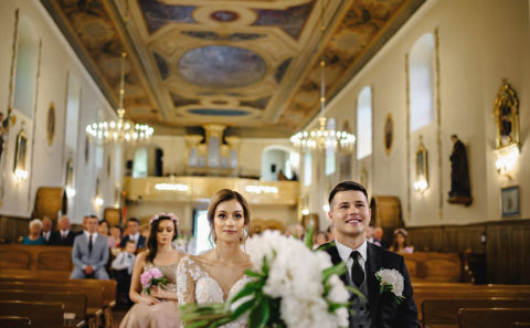 Zdjecia na ślubie z Podhala 67