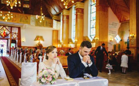 Zdjecia na ślubie z Podhala 68